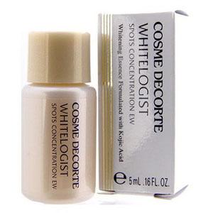 Cosme-decorte-whitelogist-spots-concentration-ew-0-16oz-5ml_2mj2oa