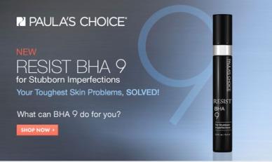 paulas-choice-resistBHA9-2