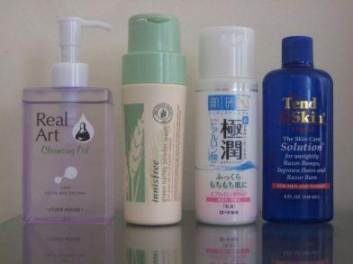 novos+produtos