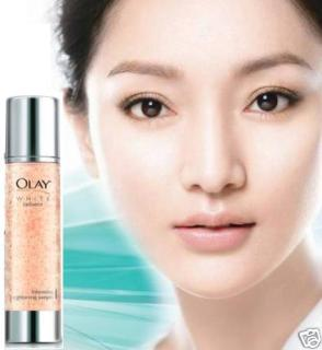 olay+radiance+serum