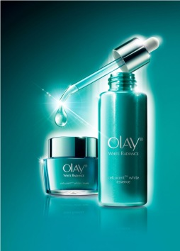 Olay-White-Radiance-serum2