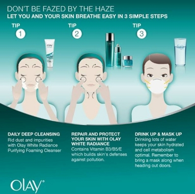 Olay-White-Radiance-serum5