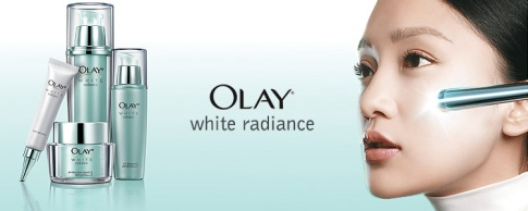 olay+radiance+serum1