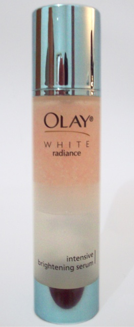 olay+radiance+serum2