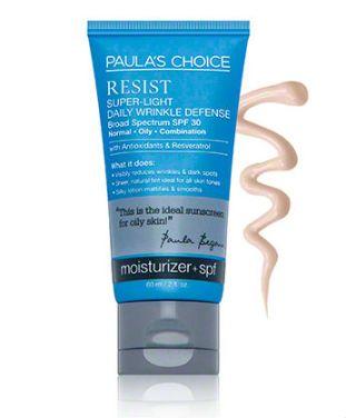 Paulas-Choice-RESIST-Super-Light-Wrinkle-Defense-SPF-30-4