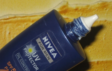 nivea+for+men+japan5