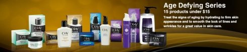 olay+age+defying+classic+daily+renewal1