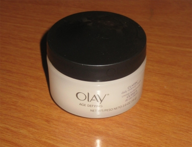 olay+age+defying+classic+daily+renewal3
