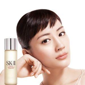 SK-II+produtos1