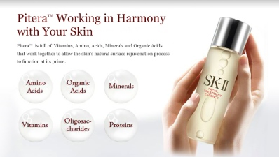 SK-II+produtos3